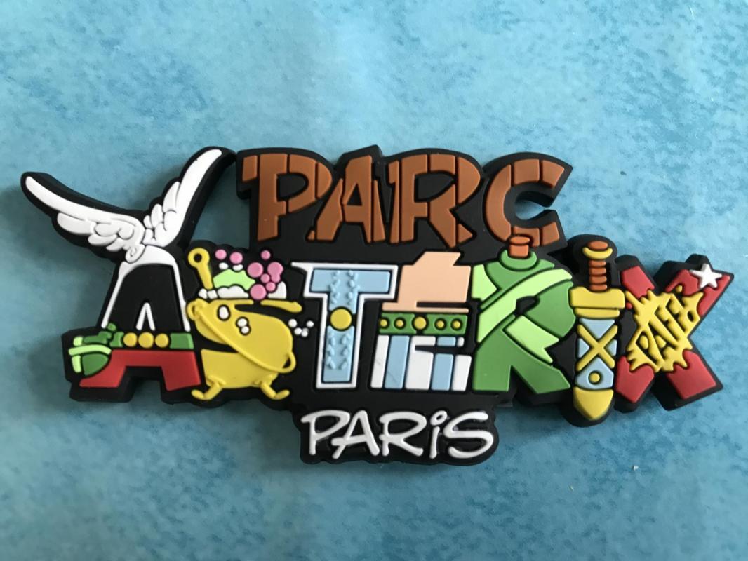 MAGNET PARC 2020