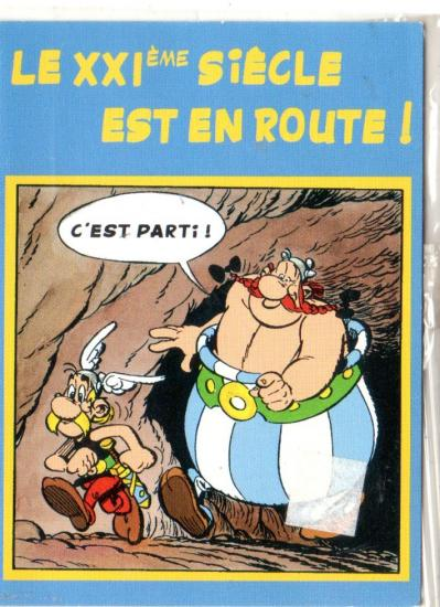 calendrier-cartoon-collection-2000-ref3390-b.jpg