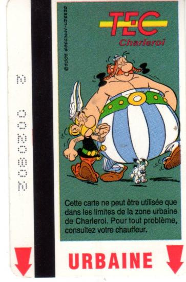ticket-2002.jpg